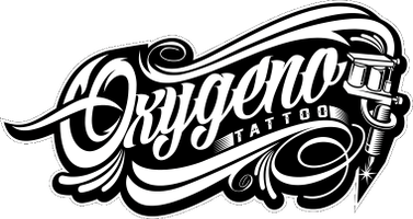 oxygeno tattoo palencia