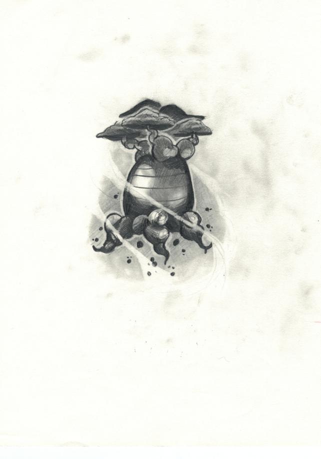 baobab palencia tatuaje tattoo