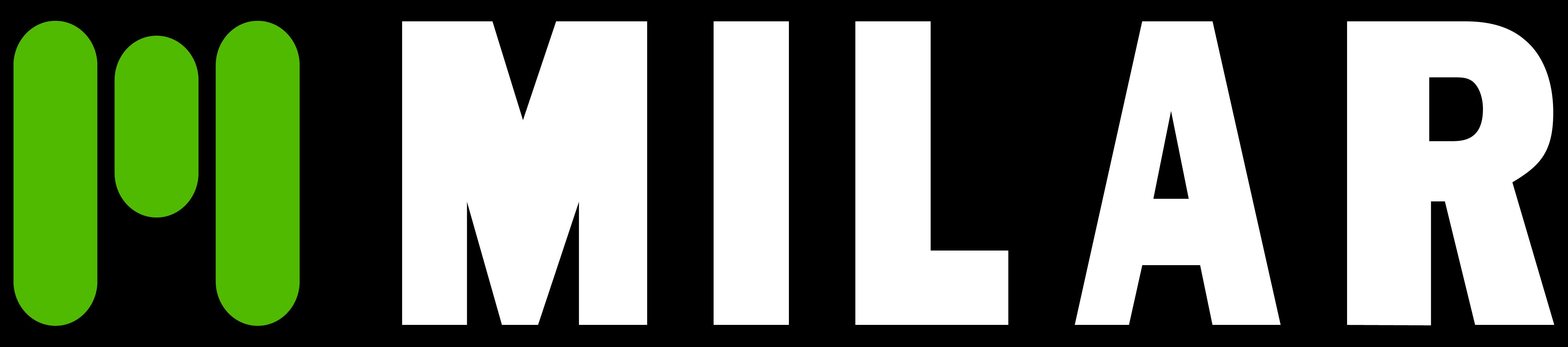 MILAR PALENCIA