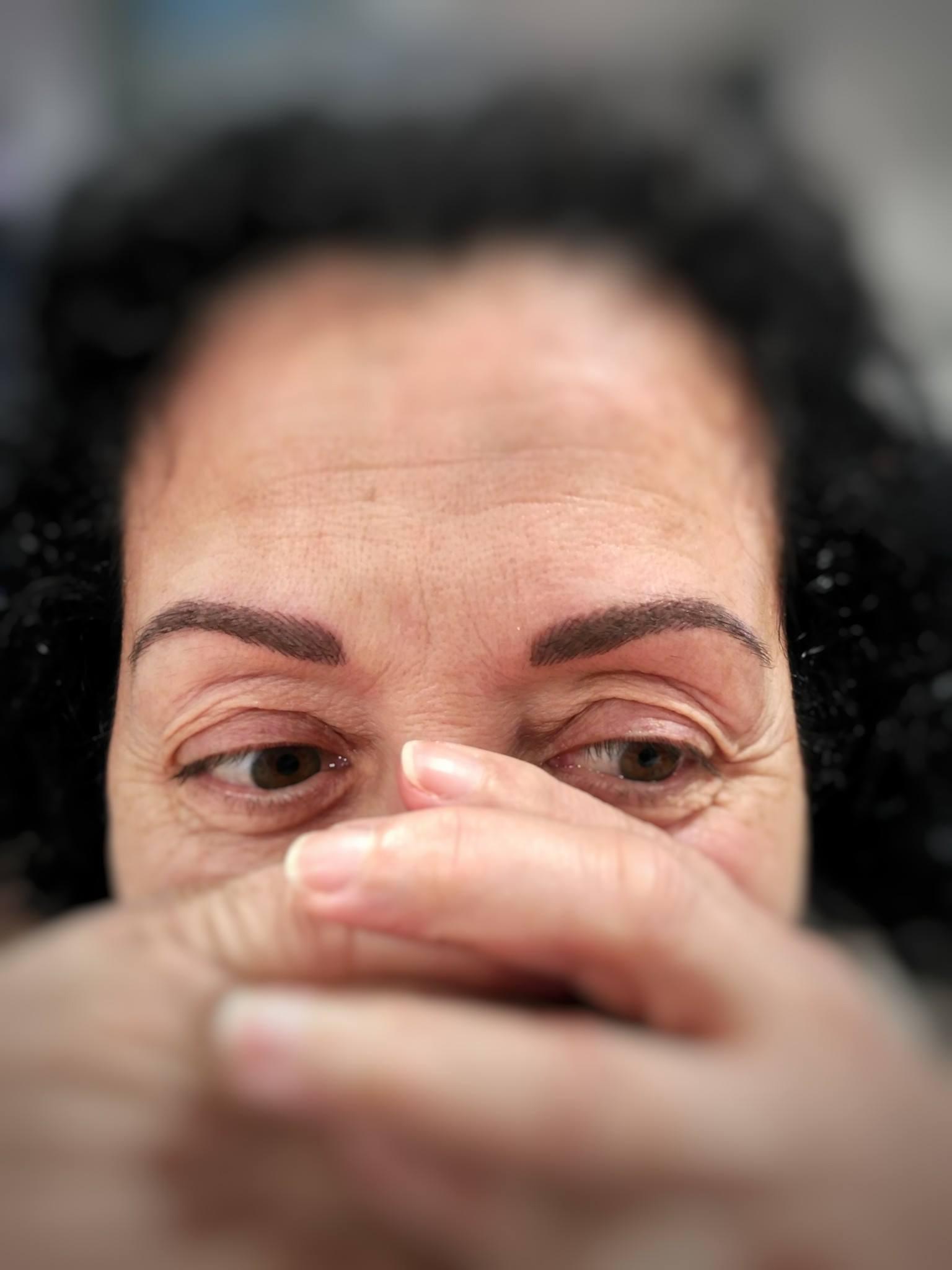 micropigmentación palencia cejas labios eyeliner ojos microbblading